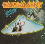 parliament - themothershipconnectionUSCDA