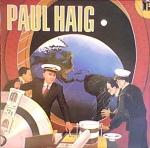 paul haig - paulhaigUSEPA