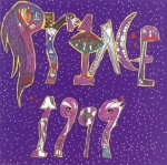 prince - 1999USCDA
