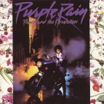 prince - purplerainUSCDA