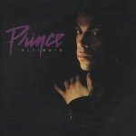 prince - ultimateprinceUS2xCDA