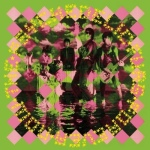 psychedelic furs - forevernowUSDLXCDA