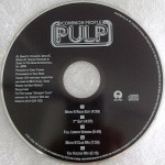 pulp - commonpeopleUSPCDA