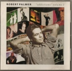 robert palmer - addictionsvol2USCDA