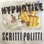 scritti politti - hypnotizeUS12A