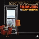 sharon jones + the dap kings - naturallyUSCDA