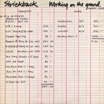 shriekback - workingonthegroundUK12A