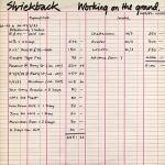 shriekback - workingonthegroundUK12A