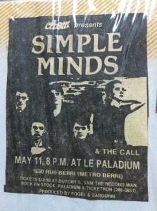 simple-minds-1986-poster
