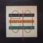 simple minds - balladofthestreetsUK12A