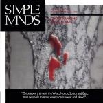 simple minds - ghostdancingUK12A