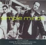 simple minds - glitterballUKCD1A