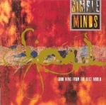 simple minds - goodnewsfromthenextworldUSCDA