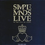 simple minds - litcol1USCDA