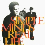 simple minds - reallife2002UKCDA