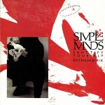 simple minds - sanctify yourselfUK12A