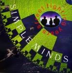 simple minds - streetfightingyearsUSCDA