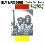 sly + robbie - dubsfortubsCANCDA