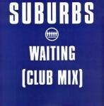suburbs - waitingUS12A