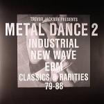 teevor jackson - metaldance2UK2xCDA