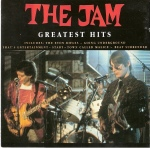 the jam - greatesthitsUSCDA