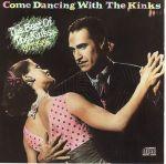 the kinks - comedancingwiththekinksUSCDA