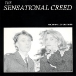 the sensational creed - nocturnaloperationsUK7A
