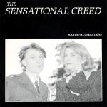 the sensational creed - nocturnaloperationsUK7A