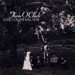 the three o'clock - suziesontheballnowUSP12A