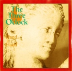 three o'clock - handinhandUS12A