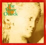three o'clock - handinhandUS12A