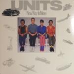units - anewwaytomoveUSEPA