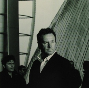 simple minds 2001