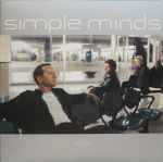 simple minds - NeapolisUKCDA
