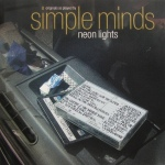 simple minds - neon lights USCDA