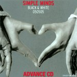 simple-minds---black+white050505USPCDA