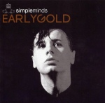 simple minds - earlygoldUKCDA