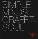 simple minds - graffitisoulUK2xCDA