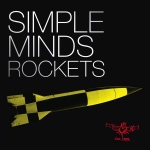 simple minds - rocketsDL