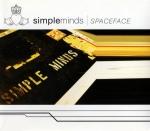 simple minds - spacefaceGERCDA