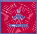 simple minds - themesV45xCDA