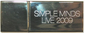 simple-minds---usb