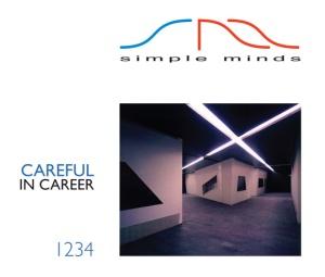 SM-1234-cover.jpg