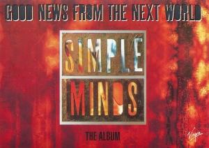 Virgin Records | UK Promo | Cassette | TCV 2760