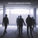 simple-minds---big-music-2