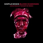 simple minds - blooddiamondsremixDL