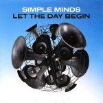 simple minds - letthedaybeginUKPCD5