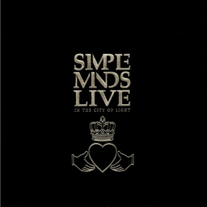 Virgin Records | UK| LP | SMDL 1