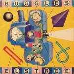 bugglrds - elstreeUK7A