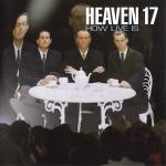heaven 17 - howliveisUSCDA